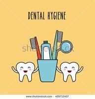 Hygienist Wanted: Part time Registered Dental Hygienist(s)