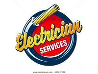 Electrician Edinburgh Lothians and Fife
