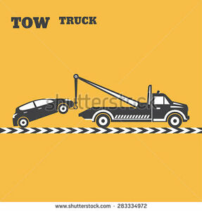 CHEAP, FAST, EXPRESS, BEST TOW TRUCK AND CAR TOWING SERVICES