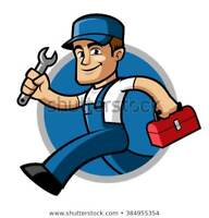 Plumber Services, DRAINS, Same day 416 836 1631 (Toronto)