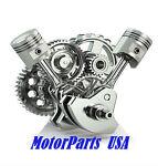 MotorParts_USA