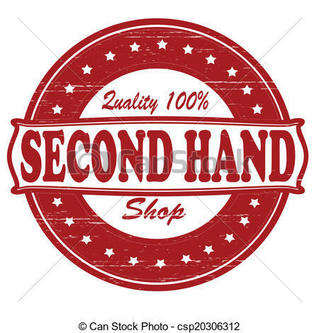 Second+Hand+Shop