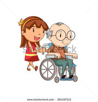 Caregiver and Personal Support Available around Kingston Areas