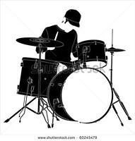 Drummer rechercher