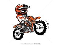 *wanted* motorbikes in need of some work