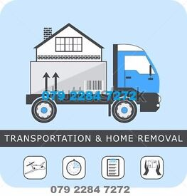 Man & Van Hire London House Removals Piano Movers Rubbish Clearance London Man with Van Bromley Kent
