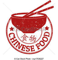Looking for a Chinese cook