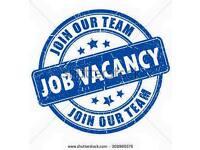 Skip Driver / Hookloader Driver Vacancy