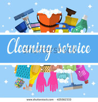 Housecleaning services available in Vancouver