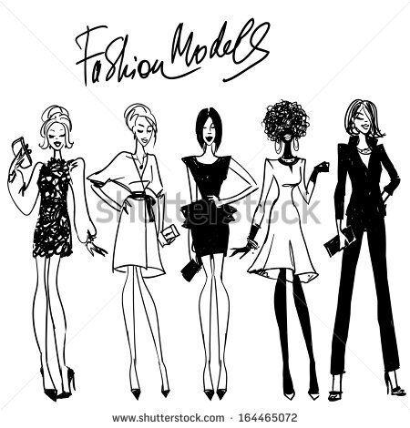 Today's Women