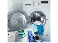 Do you have a non-working/faulty tumble dryer?