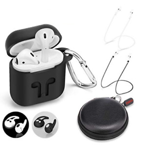Airpod Case and Accesories