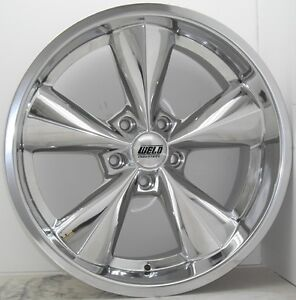 18-20inch-eight-weld-wheels-phoenix-ford-chev-holden-hq-valiant-rat-rod-cheap