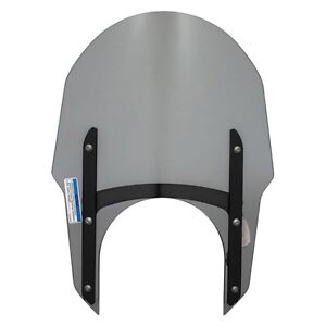 Yamaha Bolt Quick Release Windshield with Mount