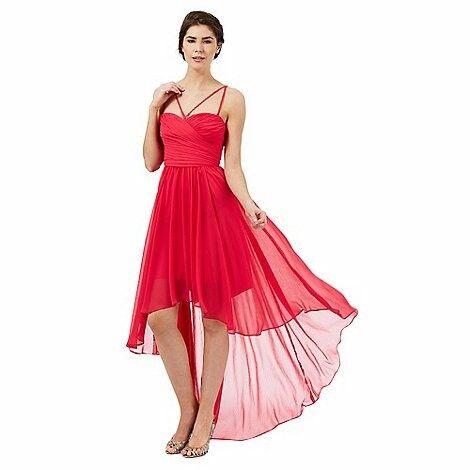 Bridesmaid/formal/evening dress