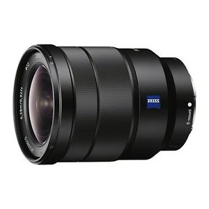 Looking for a Sony 16-35mm f4 oss lens