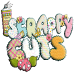 scrappycutsonline