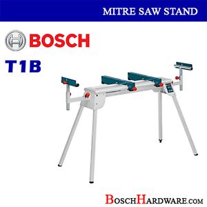 Bosch T1B Mitre Saw stand Uralla Uralla Area Preview