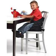 Childrens Booster Seats