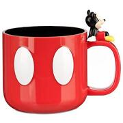Disney Store Mug