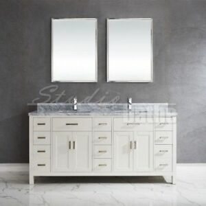 BATHROOM VANITIES WAREHOUSE SALE