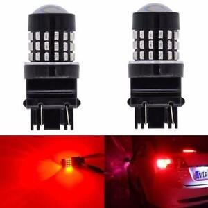 LED Bulbs for your car, van, truck, boat...