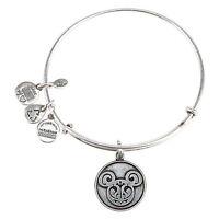 Lost Alex and Ani bracelet