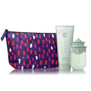 Avon  Haiku 3 piece Gift Sets & Teardrop Necklace and Earring