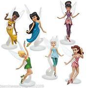 Tinkerbell Figurine