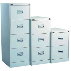 wanted metal filing cabinets