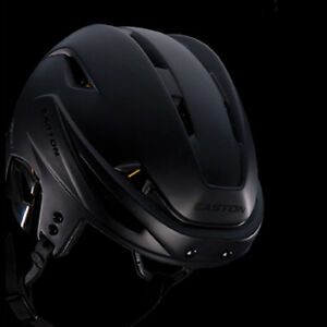 Easton E700 Helmet **NEW**