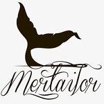 Mertailor Mermaid Tails