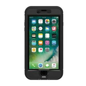 LIFEPROOF NUUD iPhone 7 Tough Case Prospect Prospect Area Preview