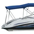 Yamaha Boat Covers