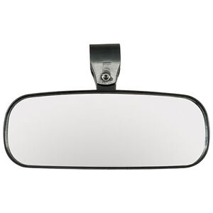 New Yamaha Viking or Wolverine Centre Mount Mirror