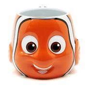 Disney Mug Boxed