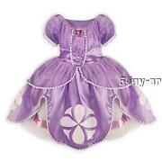 Toddler Disney Princess Dresses
