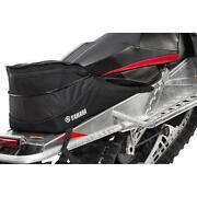 Yamaha Snowmobile Bag