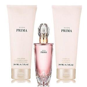Avon Prima Eau de Parfum Cornwall Ontario image 1