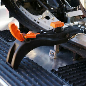 Superglides and Superclamps on blowout sale!!! RmcMotorsports.ca