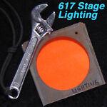 617 Stage Lighting