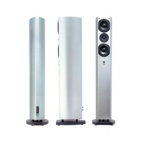 Audio pro BRAVO FX-04 Speakers, Hifi high end