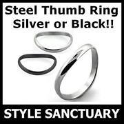 Ladies Ring Size V