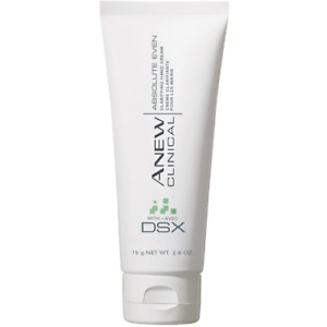 Avon Anew Clinical Absolute Even Hand Cream