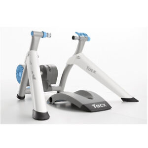 Searching for Tacx T2180 Vortex Smart Trainer OR equivalent