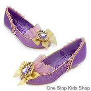Disney Princess Shoes