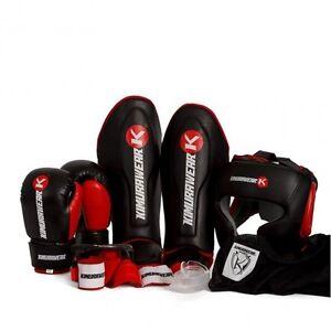 Kids Martial Arts Kit - Brand New!