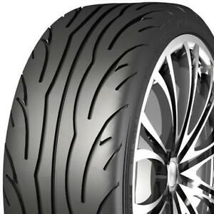 NEW NANKANG NS-2R TRACK/COMPETITION TIRES, NS ii , AR1 & FALKEN RT615 **15,16,17,18,19 INCH  905-721-0303 F&M TIRES