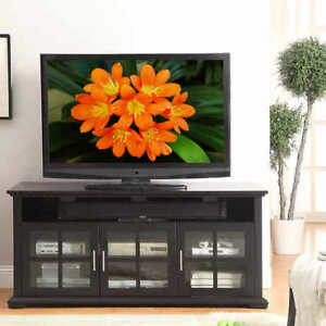 Westport Brown 60-in. Television Stand-Finch Station