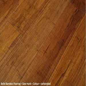 Flooring solution by Chic Home Group Berwick Casey Area Preview